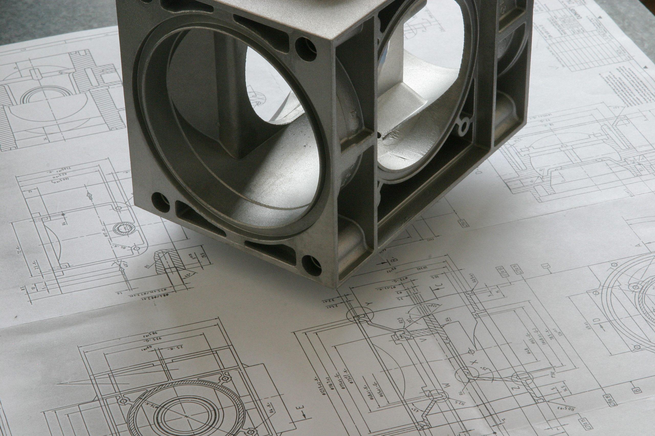 engineer-4054592