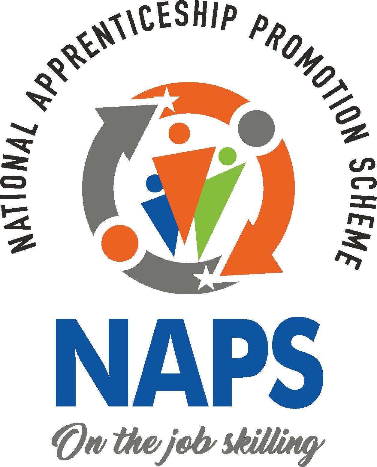 naps_logo_final